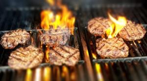 burgers-1839090_1280
