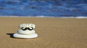 beach-1065891_1280