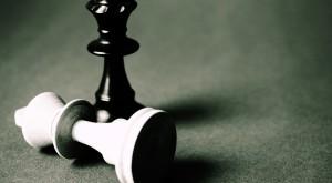 board-game-1846400_1280