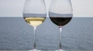 wine-1585337_1280