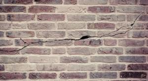 wall-1179614_1280