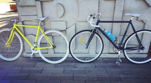 bicycles-1149170_1280