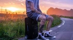 traveler-1611614_1280