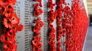 remembrance-1057685_1280