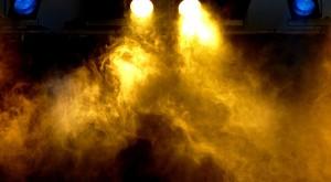 spotlight-802634_1280