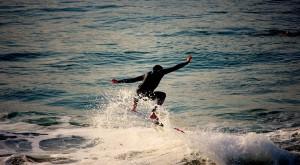 surfing-1082214_1280