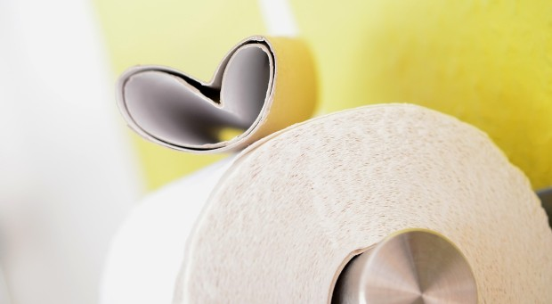 toilet-paper-627032_1280